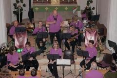 Die Lembergmusikanten